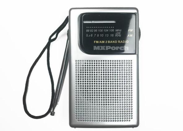 radio-vitage.jpg