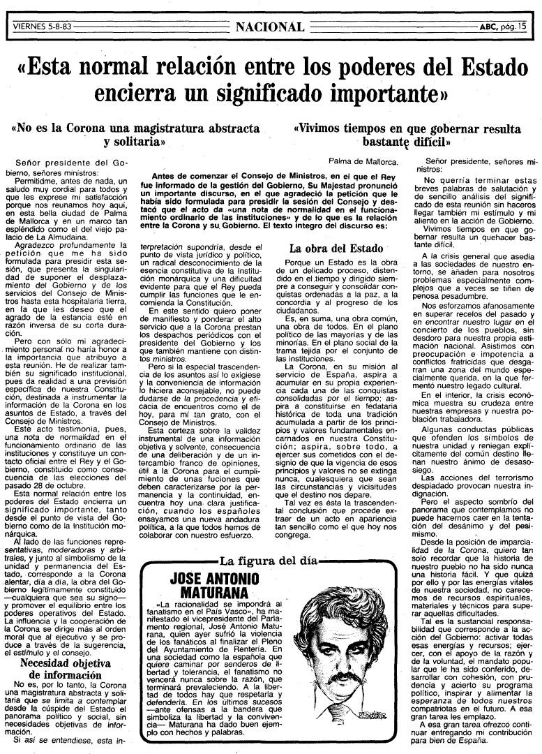 ABC-05.08.1983-pagina-015.jpg