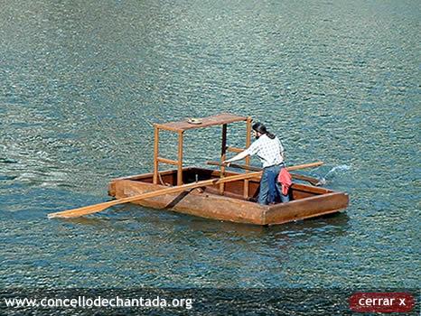 barca_gran.jpg