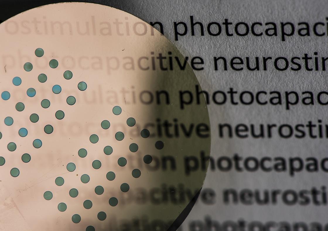 pixels-organicos-retina-artificial.jpg