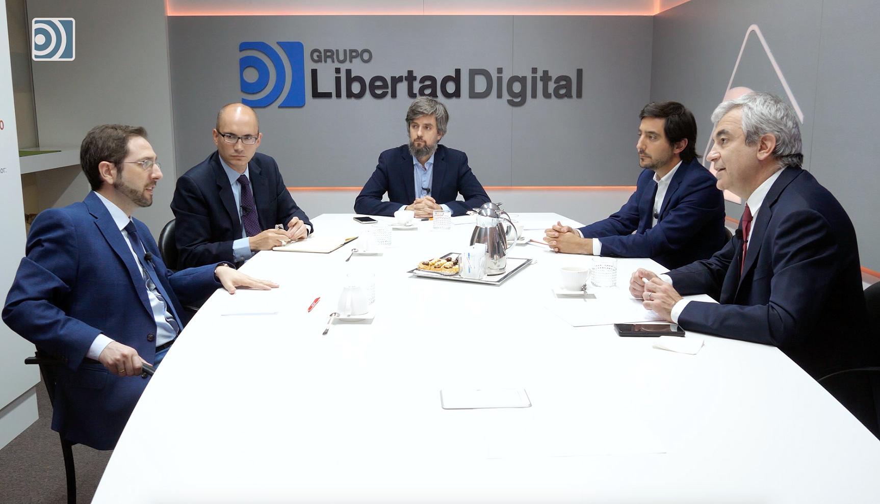 programa-ciudadanos-libremercado-3.jpg