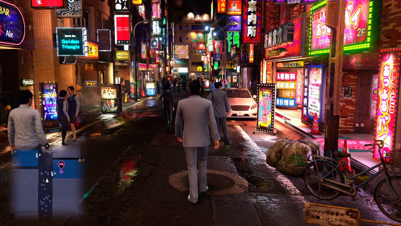 yakuza6-1.jpg