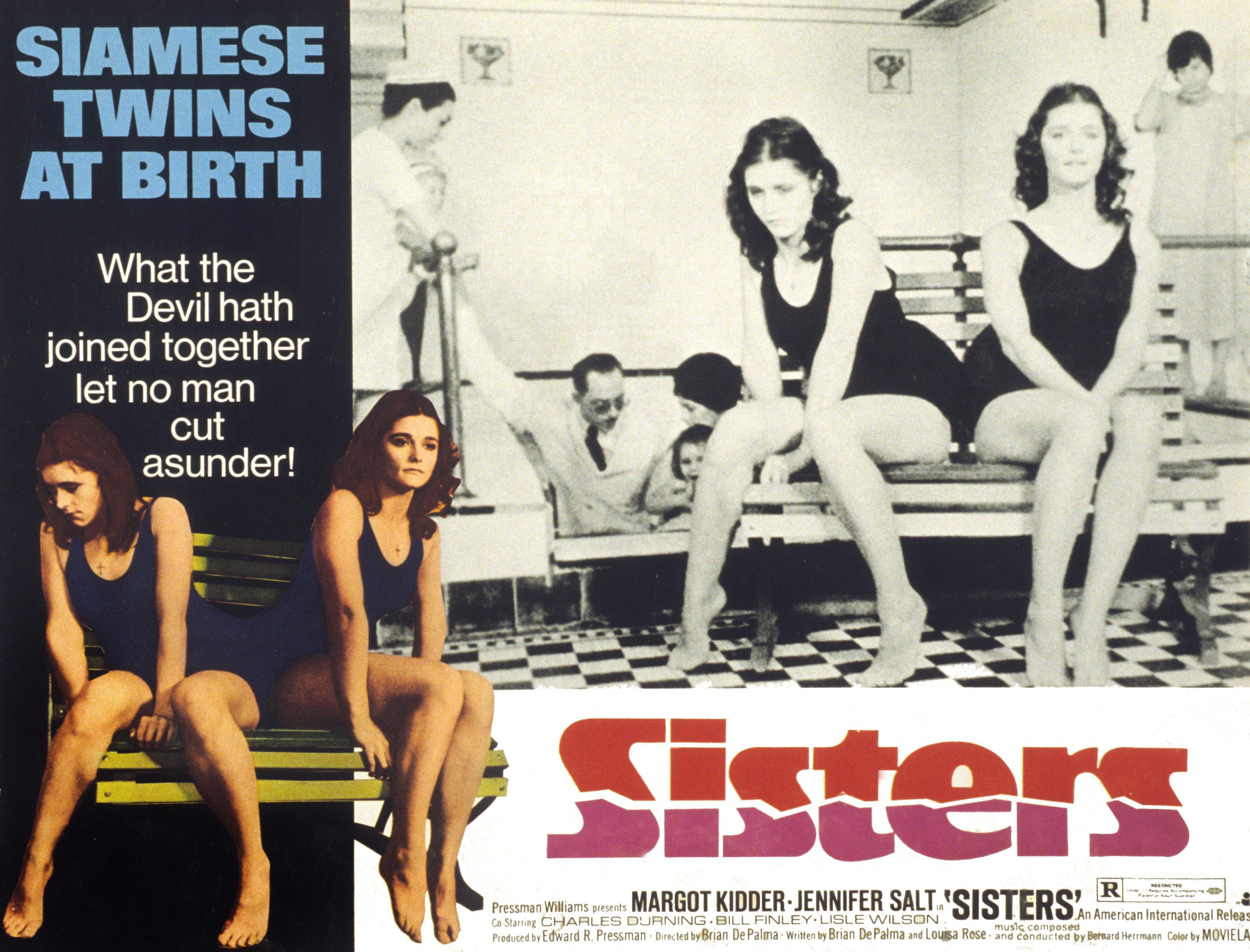 margot-kidder-hermanas.jpg