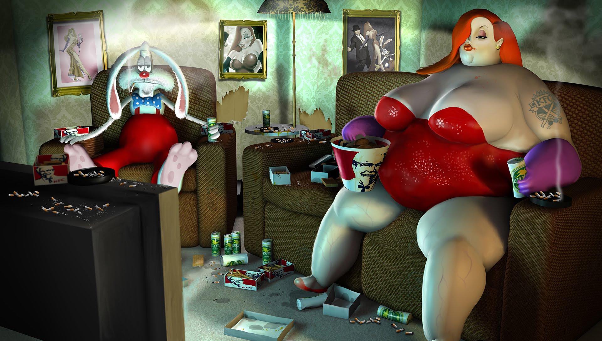 poster_roger_rabbit_1.jpg