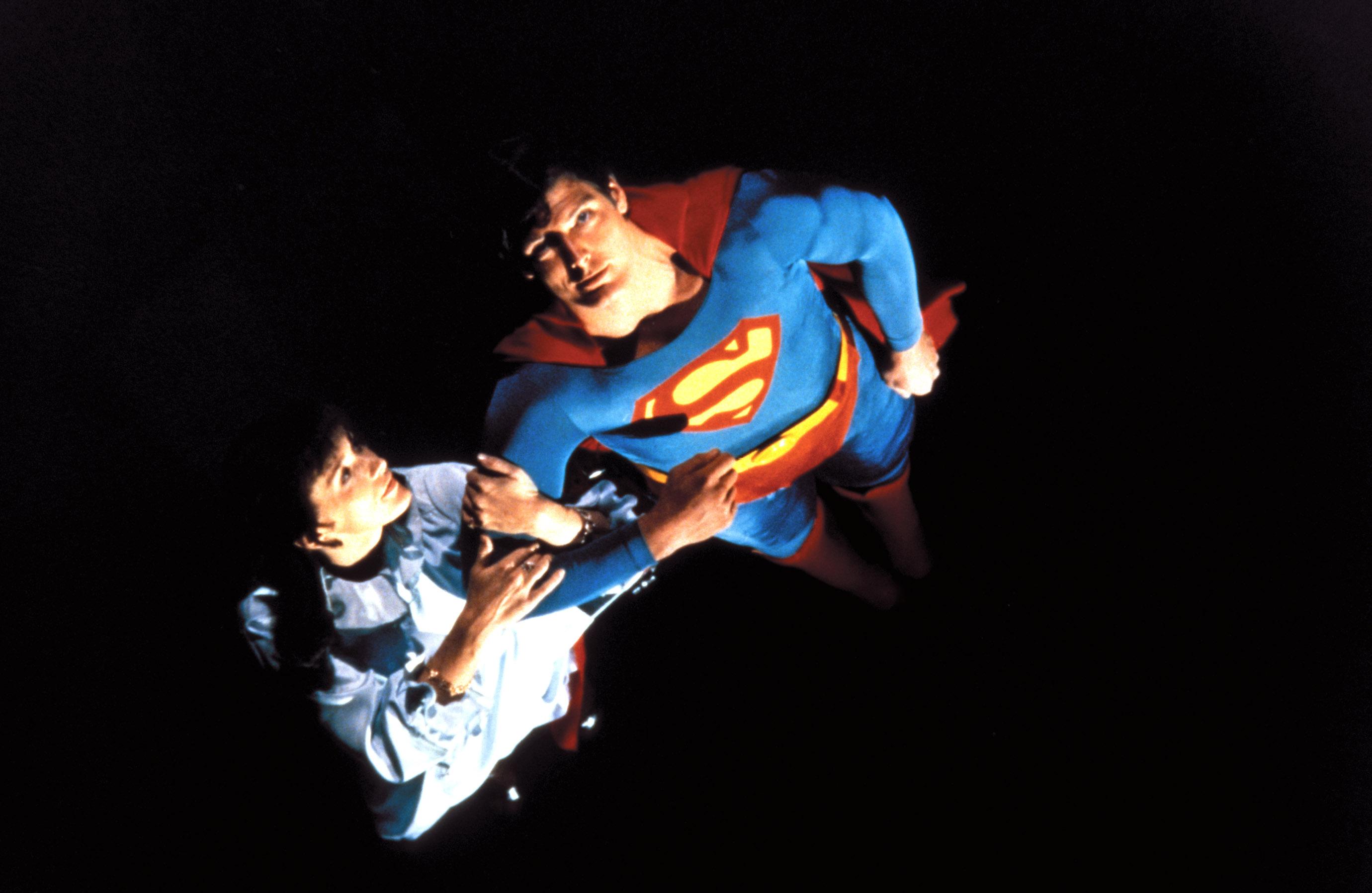 superman-margot-kidder-christopher-reeve