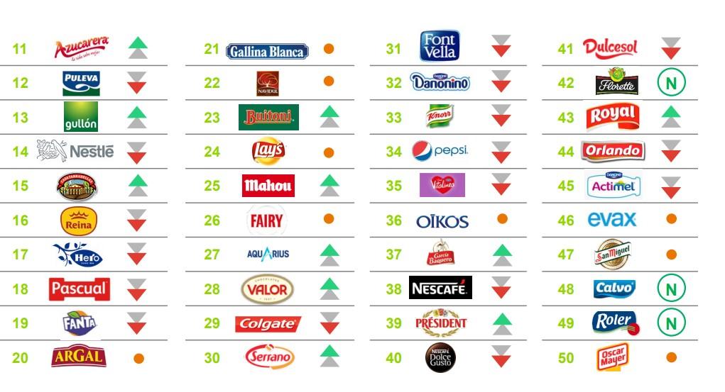 top-15-17.jpg