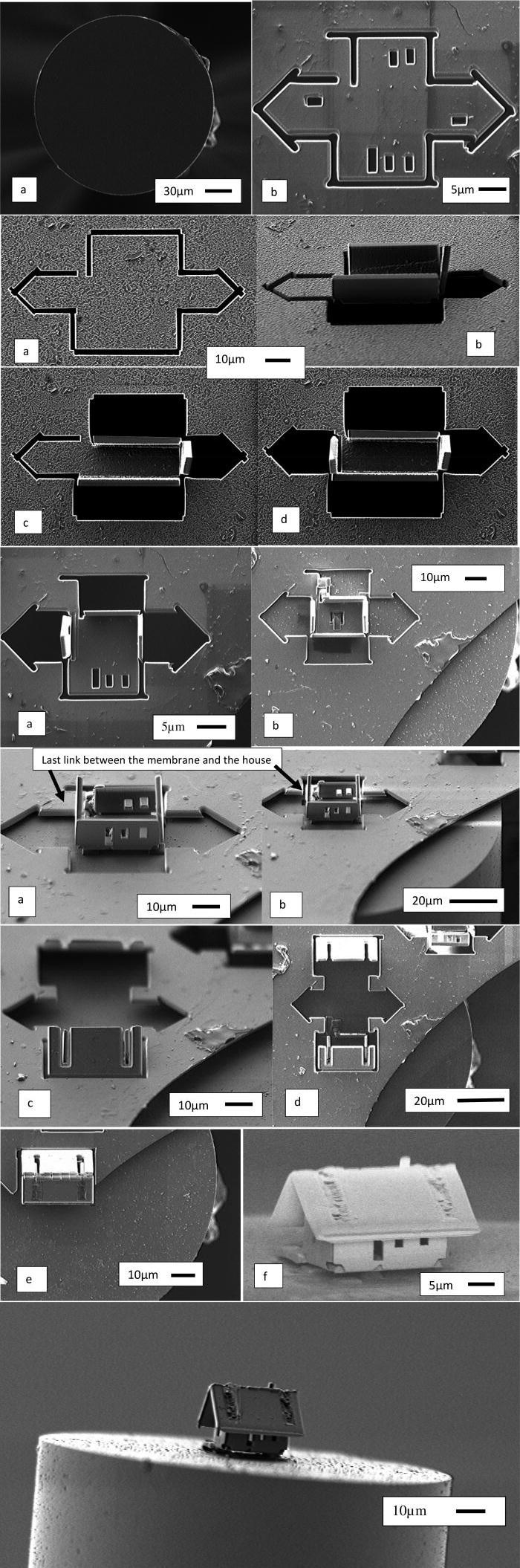 ensamblaje-nanocasa.jpg