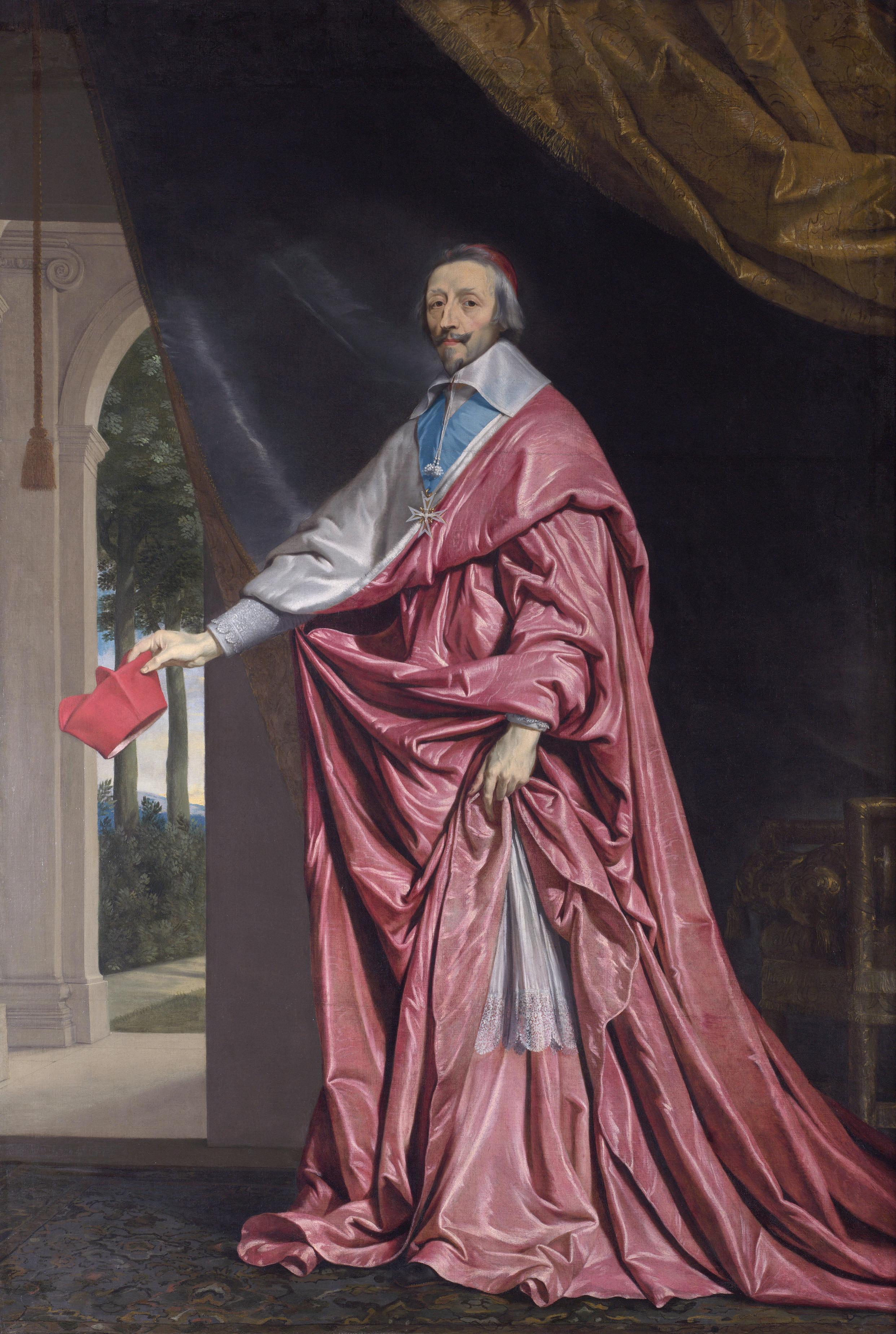 Cardinal_de_Richelieu.jpg