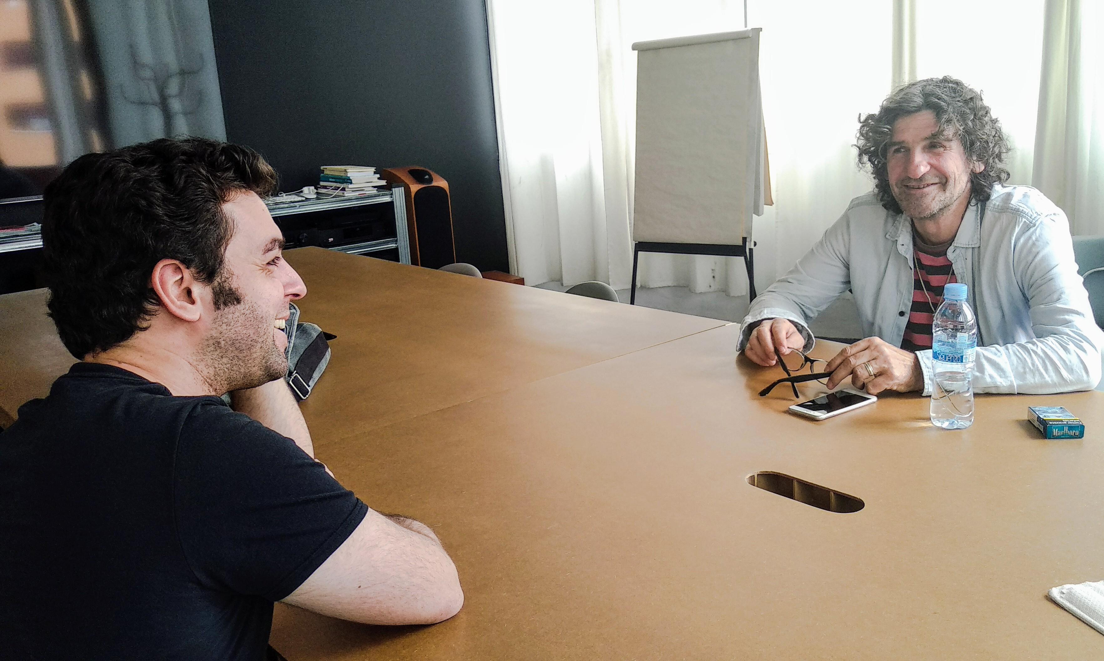 inaki-anton-entrevista.jpg