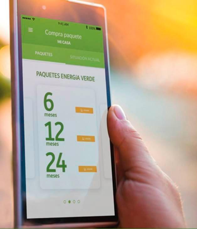 iberdrola-energy-wallet02.jpg