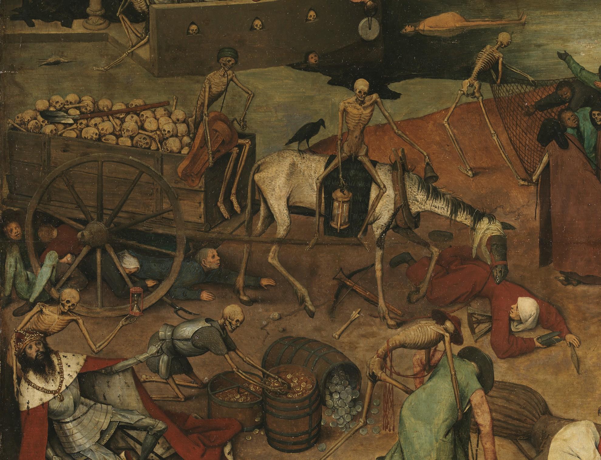 restauracion-Muerte-Bruegel-2.jpg