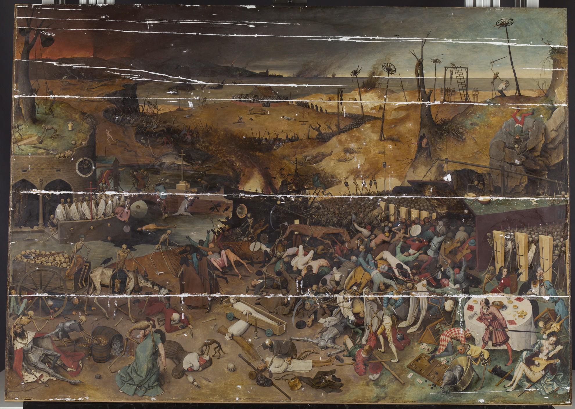 restauracion-Muerte-Bruegel.jpg