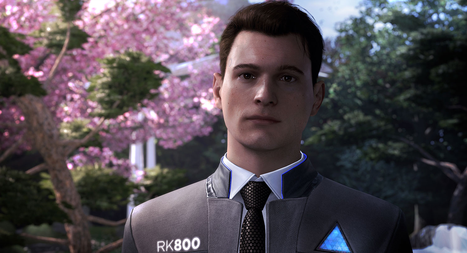 detroit-become-human-connor.jpg