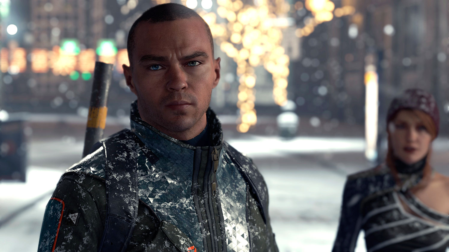 detroit-become-human-markus.jpg
