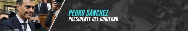 pedro-sanchez-presidente.png