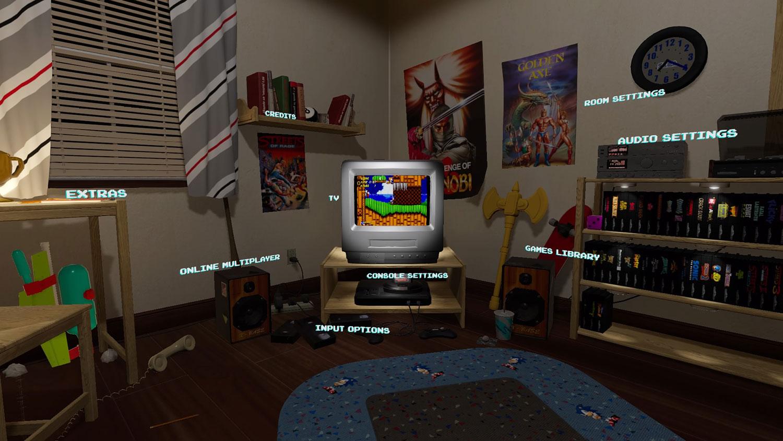 sega-mega-drive-classics-dormitorio.jpg