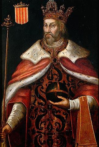 Pedro_III_de_Aragon.jpg