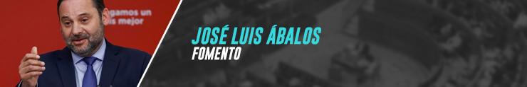 abalos-fomento.png