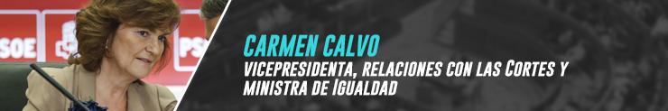 carmen-calvo.png