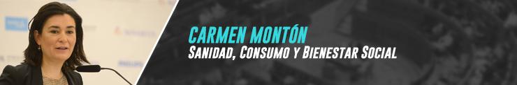 carmen-monton.png