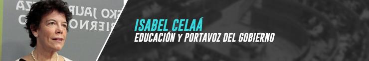 isabel-celaa_1.png