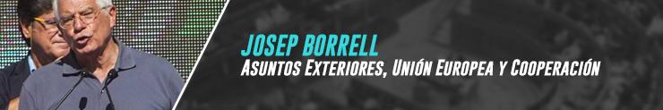 josep-borrell.png