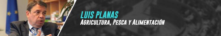 luis-planas.png