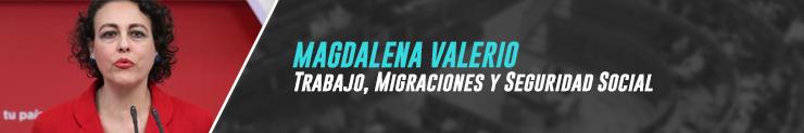 magdalena-valerio.png