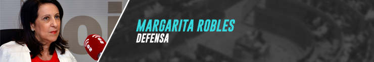 margarita-robles.png