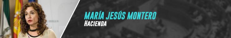 maria-jesus-montero.png