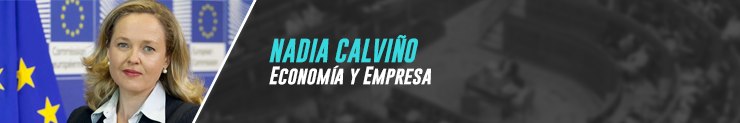 nadia-calvino.png