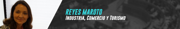 reyes-maroto.png