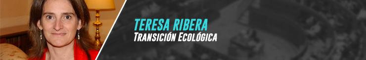transicion-ecologica.png