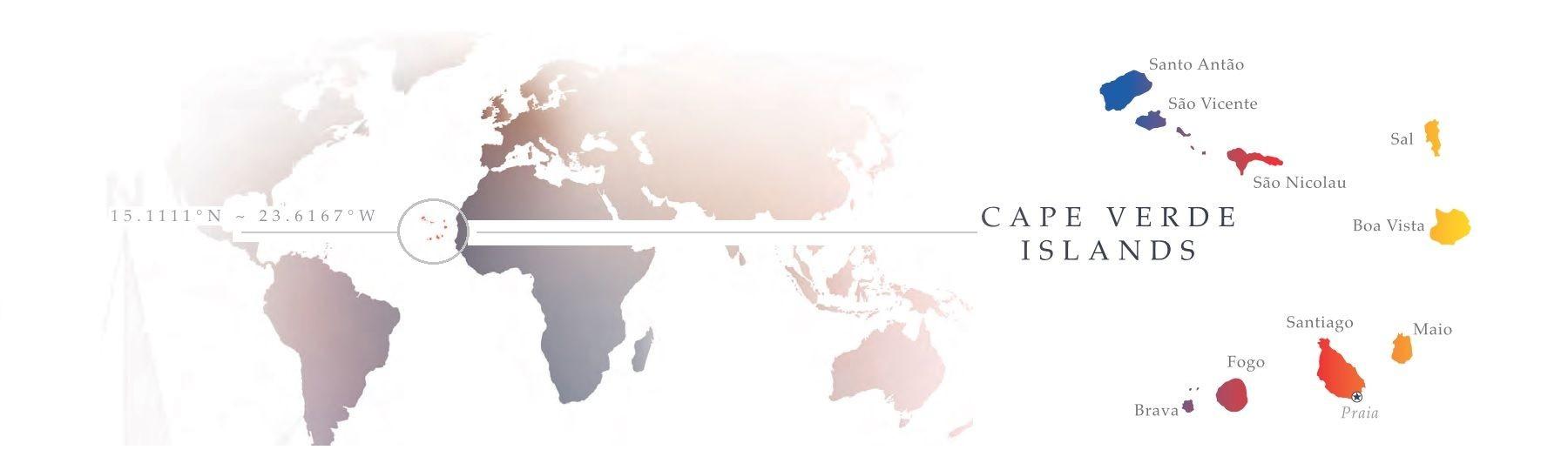 mapa-caboverde.jpg