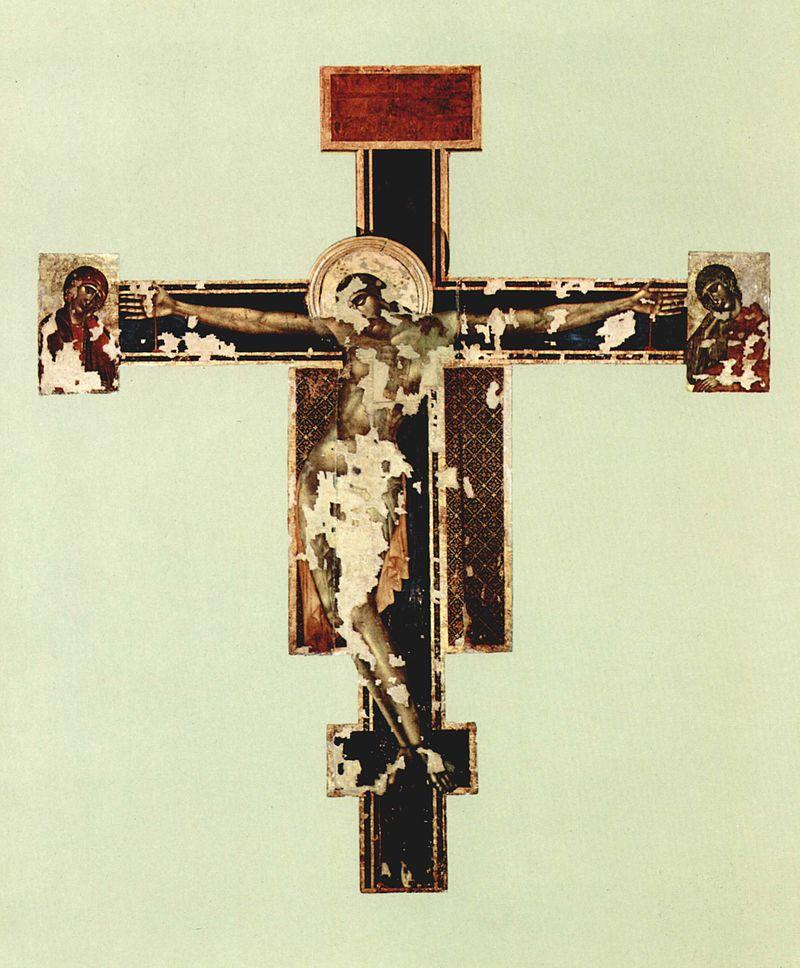 Cimabue_crucifijo.jpg
