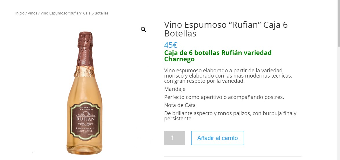 vino-rufian-precios.jpg