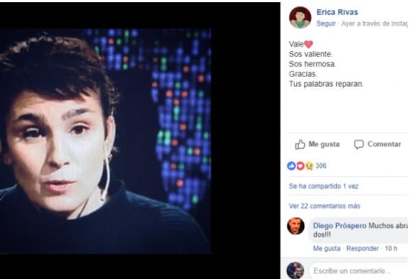 erica-rivas-entrevista.jpg