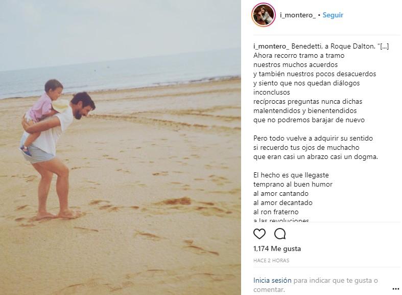 irene-montero-padre-instagram.jpg