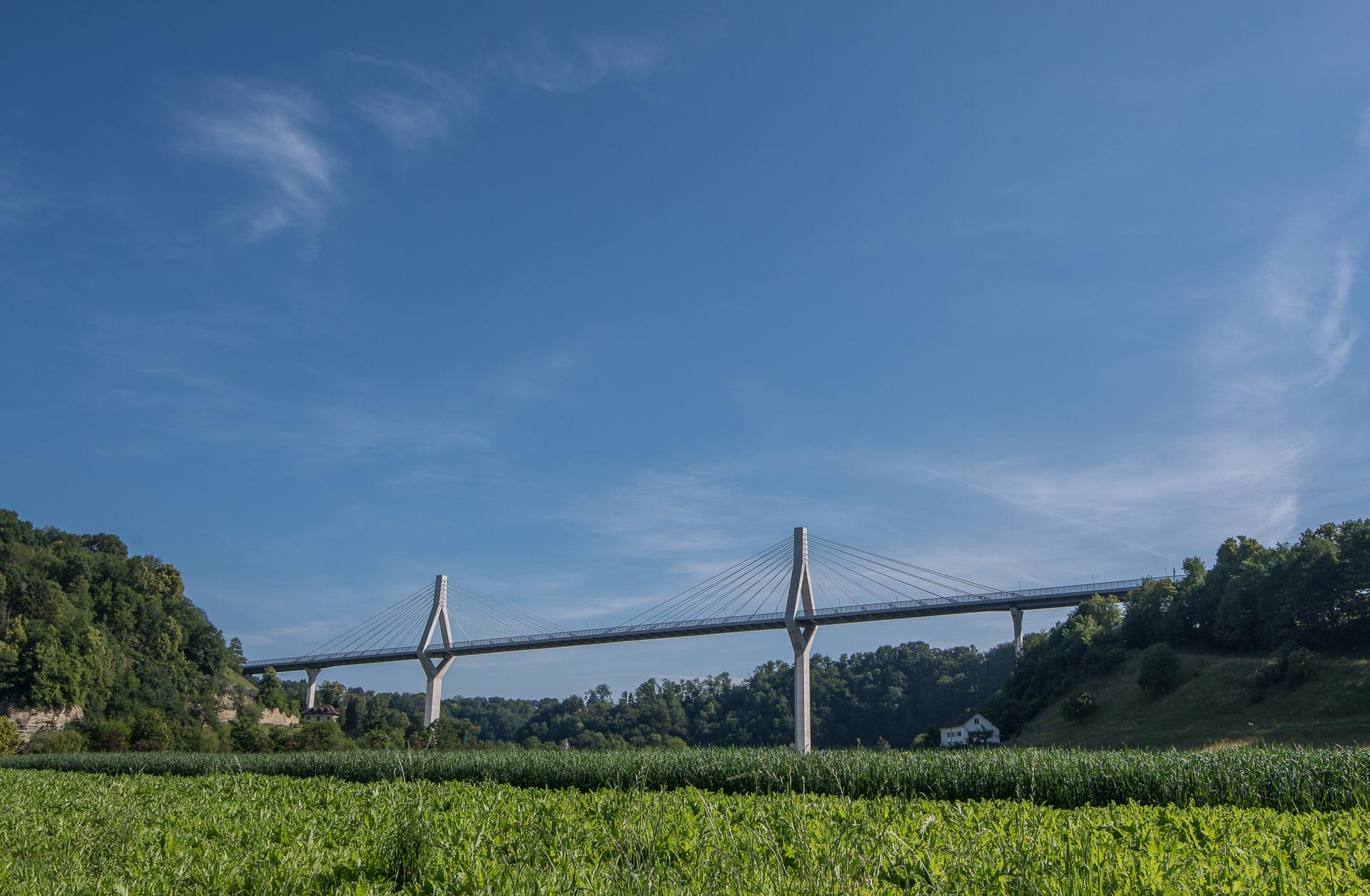 friburgo-suiza07.jpg