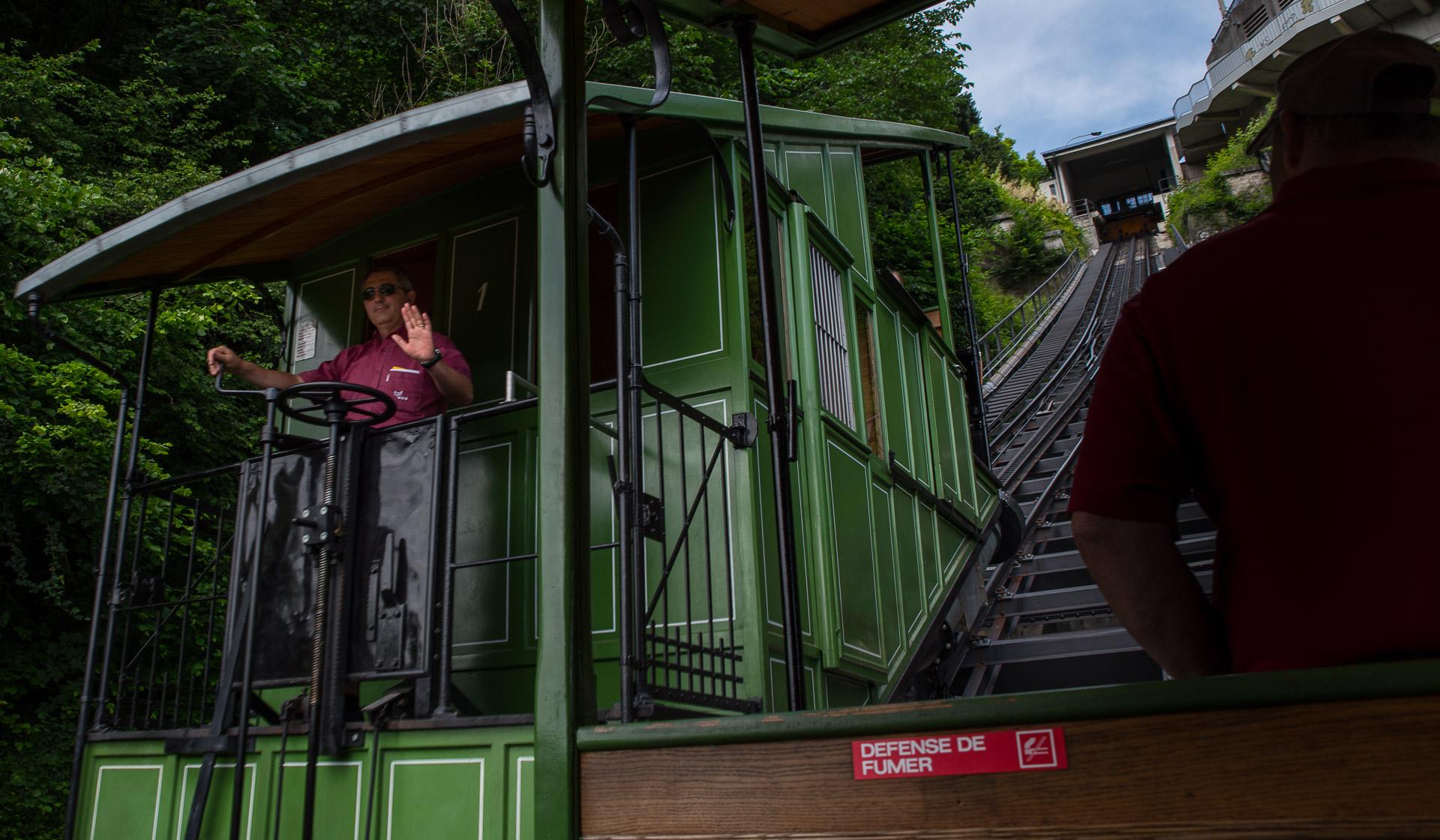 friburgo-suiza15.jpg
