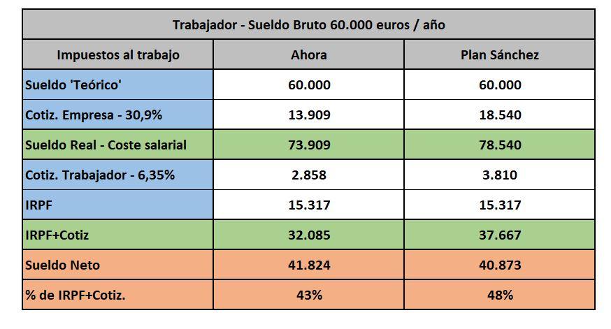 palo-fiscal-60-2.JPG