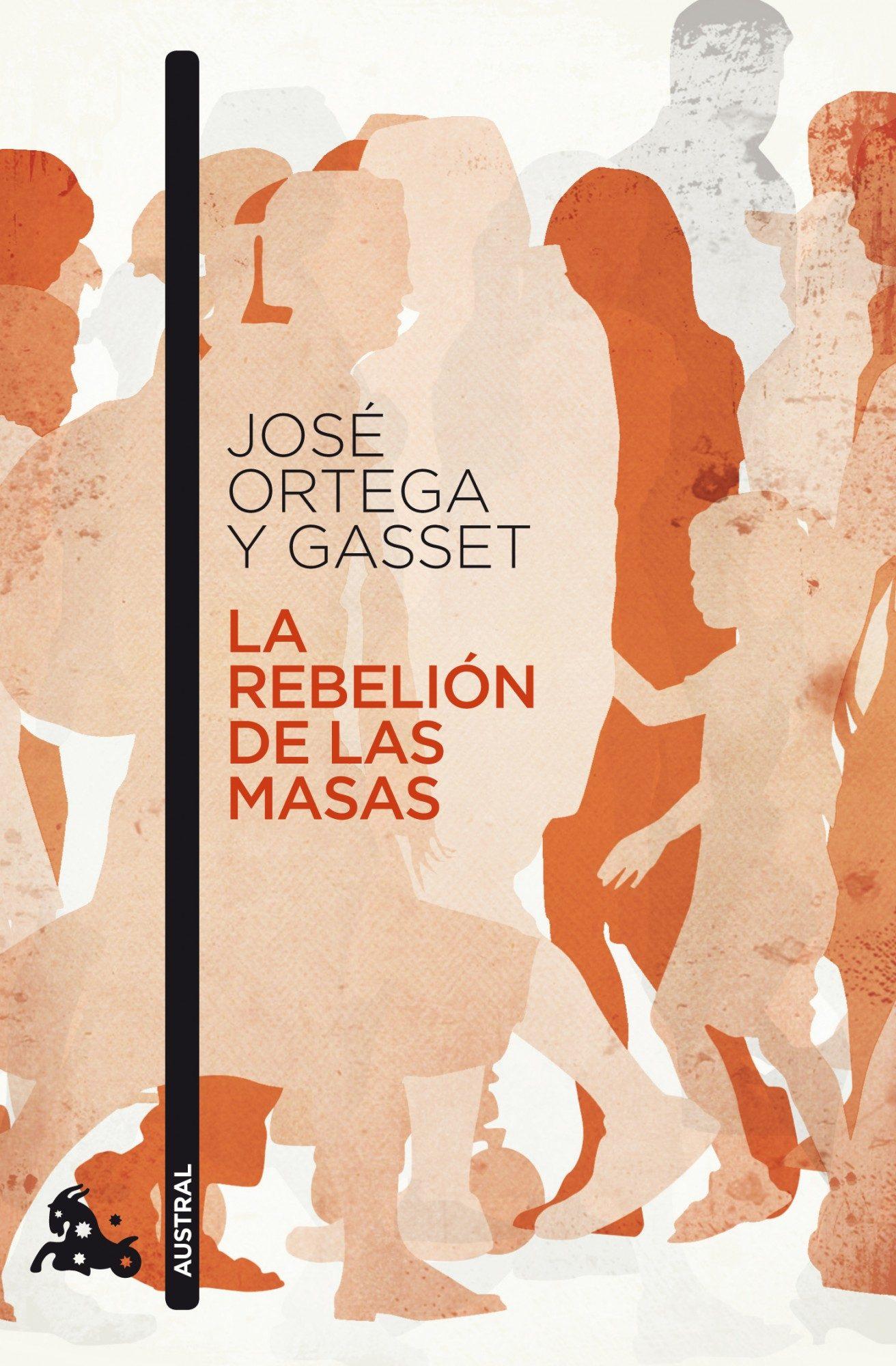la-rebelion-masas-ortega.jpg