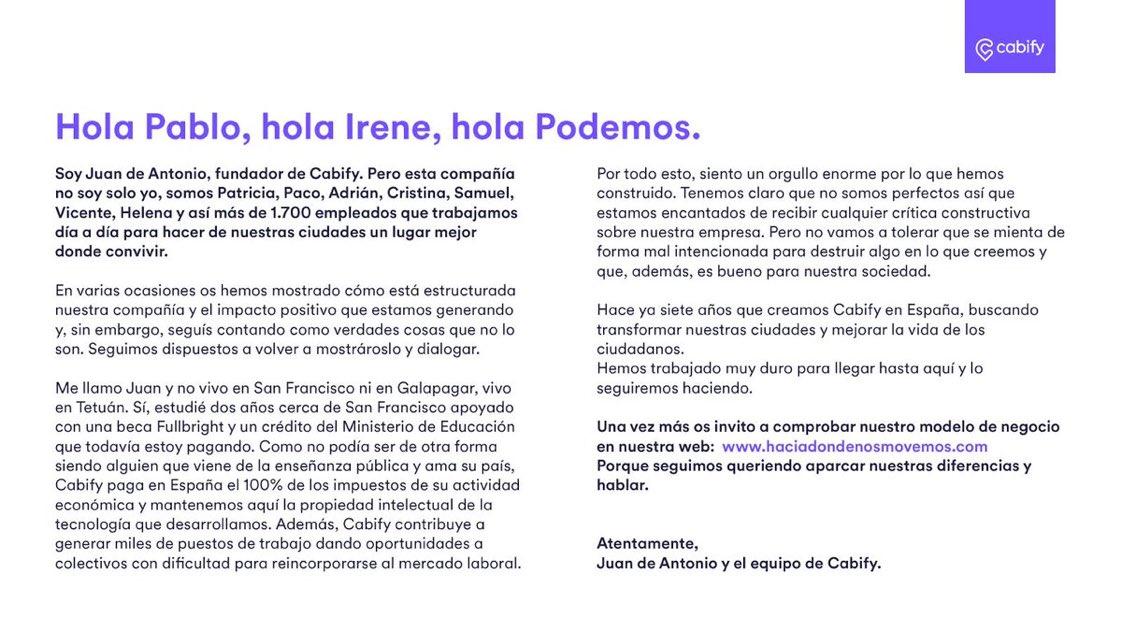 carta-cabify-podemos21062018.jpg