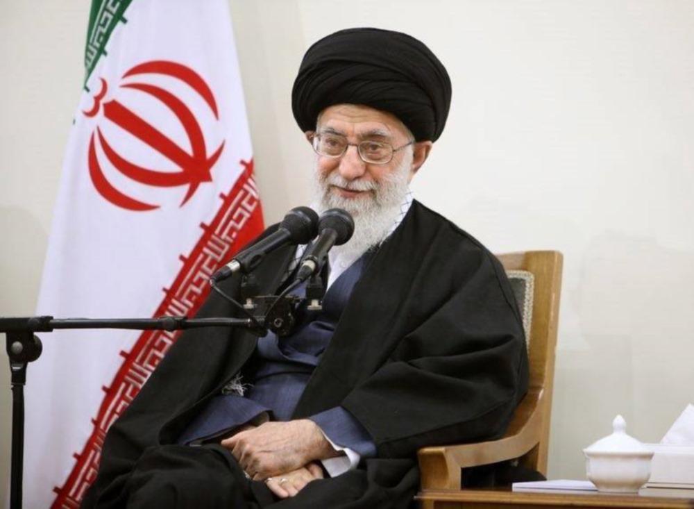 ali-jamenei-lider-supremo-iran.jpg