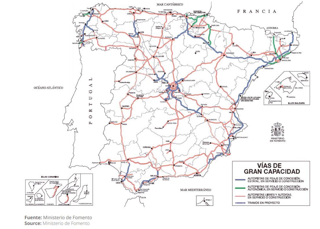 mapa-peajes-esp-seopan.JPG