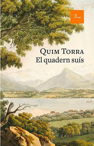 torra-el-quadern-suis.jpg