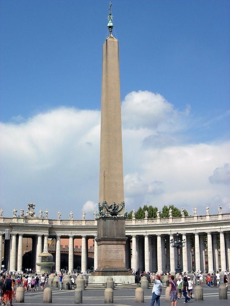 obelisco-vaticano.JPG