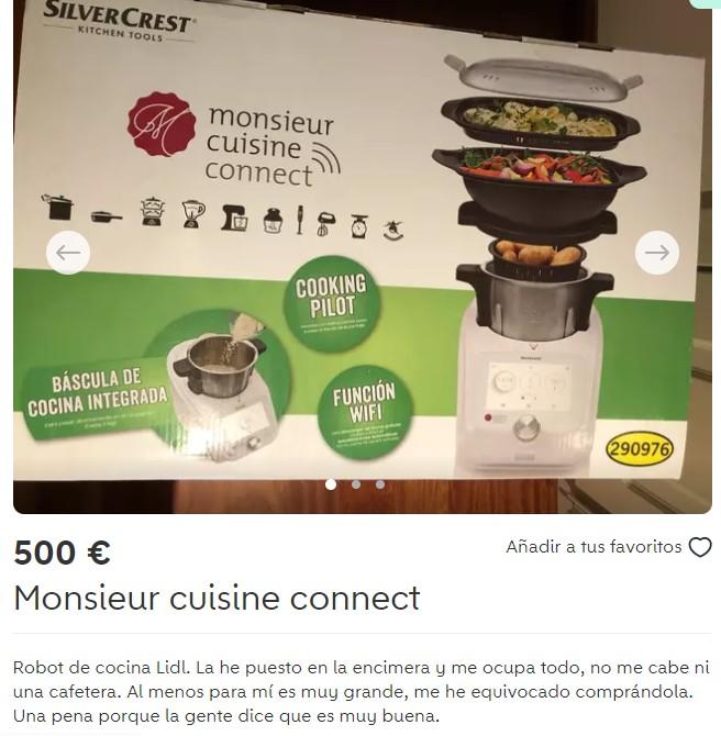 robot-cocina-wallapop.jpg