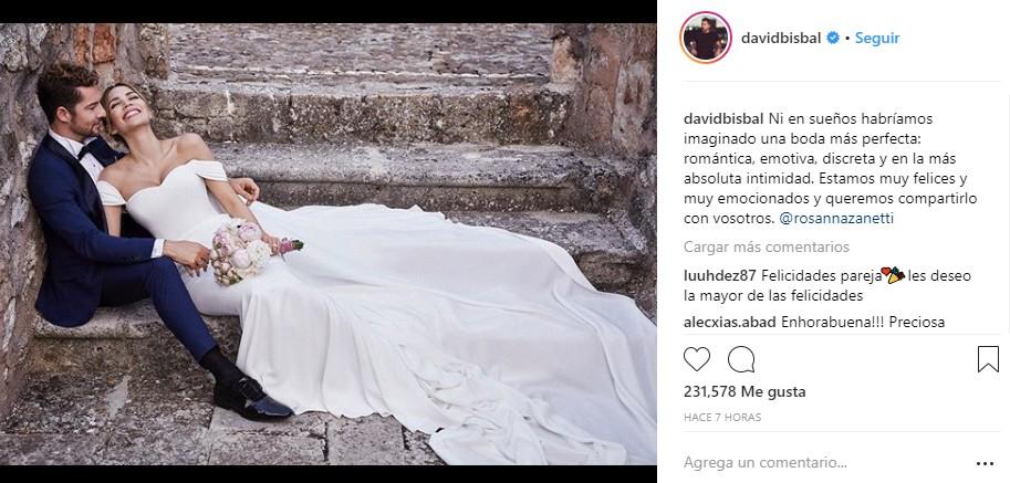 bisbal-zanetti-boda-instagram.jpg