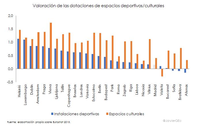 depotivos_culturales1.png